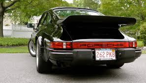 cars like porsche 911 from cards to cars porsche 911 is a lifelong petrolicious