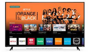 amazon vizio m60 black friday vizio smartcast e series 60 u201d class ultra hd home theater display