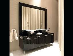 large bathroom wall mirror large bathroom mirrors icedteafairy club