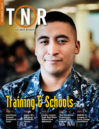 tnr october 2014 by tnr magazine issuu