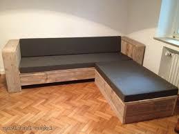 sofa selbst bauen wohndesign 2017 cool tolles dekoration ecksofa selber bauen