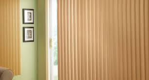 curtains window curtains online appreciativejoy curtains buy