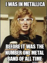 Metal Meme - metal memes metal music forum page 2