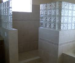 Change Bathtub To Shower Changing A Bathtub Into A Shower Best 25 Tub To Shower Conversion