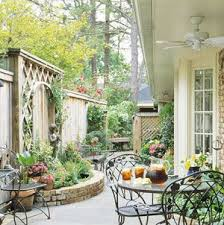 a scrapbook of me 50 courtyard ideas 302 best water features images on at home and