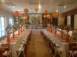 party rentals west palm absolute party rental west palm fl party equipment rental