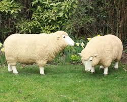wool week vintage vibe