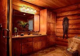 Rustic Bathroom Remodel Ideas - rustic bathroom remodeling 2015 new