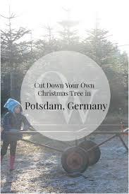 K Hen Online Auf Raten Kaufen 73 Besten Potsdam Bilder Auf Pinterest Deutschland Berlin Und