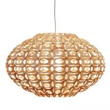 large flat ceiling lights 74 best lights images on pinterest pendant ls pendants and