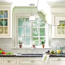 crown moulding ideas for kitchen cabinets kitchen cabinet crown moulding ideas kitchen cabinet crown molding