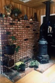41 best indigo home images on pinterest indigo homes and home decor