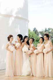17 best bridesmaid dresses images on pinterest dream wedding