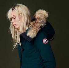 black friday canada goose best 25 canada goose clothes ideas on pinterest canada goose
