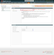 layout xml file magento change homepage to 1column phtml in local xml in new theme in