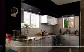 Interior Design Kitchen 3d Interior Designing Interior Design Interior 3d Design 3d