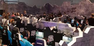 pubg tournament pubg the next big esports game esports and video game news at