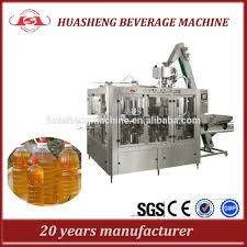 huasheng huasheng suppliers and manufacturers at alibaba com