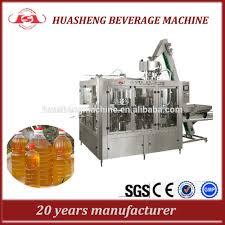 huasheng huasheng suppliers and manufacturers at alibaba com