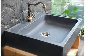 evier de cuisine en granite evier de cuisine en et granit le tradition choosewell co