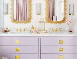 Banana Republic Home Decor Home Decor Powder Room Bathroom Oh So Lovingly5 520x400 Jpg