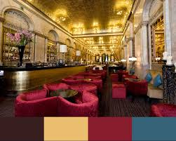 top 30 restaurant interior design color schemes u2013 covet edition