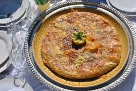 moroccan cuisine the best moroccan food you ll never eat in a restaurant moroccan