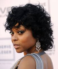 jerry curl hairstyle jheri curl hairstyle celeb hairstyles 2011