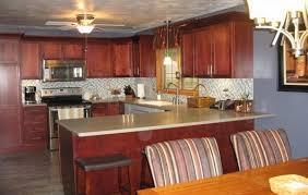 Haas Kitchen Cabinets Kitchen Ideas Categories Custom Outdoor Kitchens Outdoor Kitchen