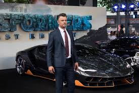 lamborghini transformer look at the lamborghini centenario at the transformers the last