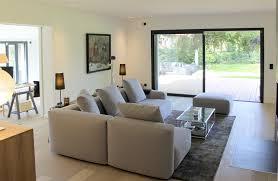 extension maison contemporaine maison contemporaine par casaboa la maison bois par maisons bois com