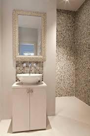 beige ceramic tile bathroom luxury marble bathrooms home design
