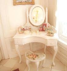 Corner Makeup Vanity Set Vanities Corner Dressing Table Canada Corner Vanity Set Bedroom