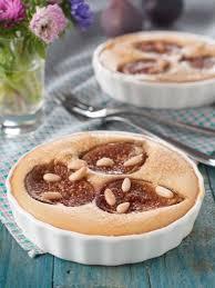 cuisine de a a z desserts les 51 meilleures images du tableau amandes sur