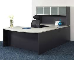 Home Design Furniture Lebanon Furniture Sets Design Executive Office Furniture And Office Office