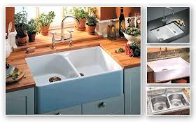 Taps Kitchen Sinks Kitchen Sinks And Taps
