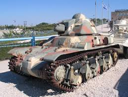 ww2 military vehicles ww2 french tanks