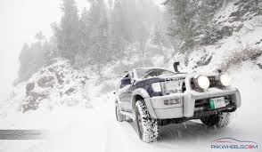 Off Road Tire Chains Who Sells Snow Chains Plz Guide General 4x4 Discussion