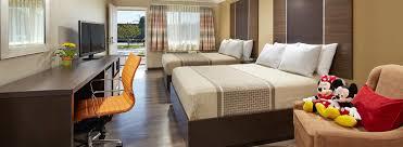 room anaheim hotel rooms wonderful decoration ideas fresh and room anaheim hotel rooms wonderful decoration ideas fresh and anaheim hotel rooms interior decorating anaheim