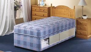 lane bedroom furniture sets crypus nurse resume