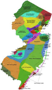 Map Of Philly Rutgers Grad Marks Misguided Tourists Philly Trash On Map Nbc