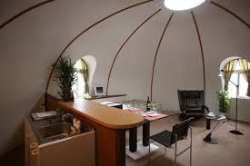 dome home interior design home styrofoam dome house kumamoto dome house aso farm