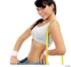 anímate te dire como bajar de peso