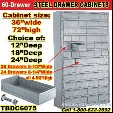 Parts Cabinets Drawer Cabinets For Small Parts In Warehouse U0026 Factory