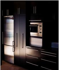 small kitchen black cabinets kitchen colors for oak cabinets color black ideas kitchen colors