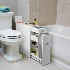 R2 Bathroom Furniture Muse Fitted Furniture R2 Bathrooms Zozeen