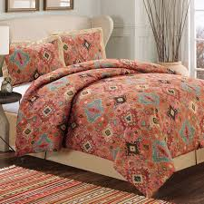 Nautical Quilts Bedspread Quilts And Bedspreads Queen Nautical Bedspreads Or