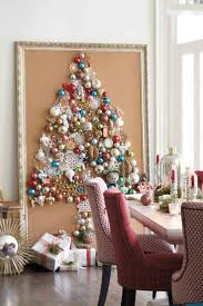 Trim A Home Outdoor Christmas Decorations by 12 Christmas Decorating Ideas How To Decorate