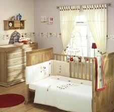 Decorating Ideas For Nursery Baby Boy Room Decor Ideas S Bed Ating Bedroom Theme Nursery Images