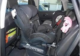 siège bébé dos à la route siège auto bébé dos à la route 945774 siège auto bébé rénolux parez